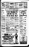 Buckinghamshire Examiner Friday 11 February 1972 Page 15