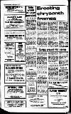 Buckinghamshire Examiner Friday 11 February 1972 Page 16