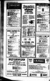 Buckinghamshire Examiner Friday 11 February 1972 Page 18