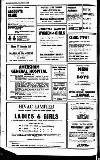 Buckinghamshire Examiner Friday 11 February 1972 Page 20