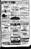 Buckinghamshire Examiner Friday 11 February 1972 Page 21