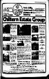Buckinghamshire Examiner Friday 11 February 1972 Page 23