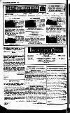 Buckinghamshire Examiner Friday 11 February 1972 Page 24