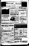 Buckinghamshire Examiner Friday 11 February 1972 Page 25