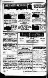Buckinghamshire Examiner Friday 11 February 1972 Page 26