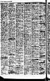 Buckinghamshire Examiner Friday 11 February 1972 Page 28