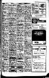 Buckinghamshire Examiner Friday 11 February 1972 Page 29