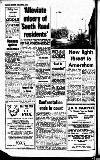 Buckinghamshire Examiner Friday 11 February 1972 Page 30