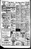 Buckinghamshire Examiner Friday 18 February 1972 Page 2