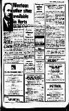 Buckinghamshire Examiner Friday 18 February 1972 Page 3