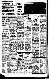 Buckinghamshire Examiner Friday 18 February 1972 Page 4