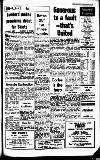 Buckinghamshire Examiner Friday 18 February 1972 Page 5