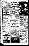 Buckinghamshire Examiner Friday 18 February 1972 Page 6