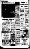 Buckinghamshire Examiner Friday 18 February 1972 Page 8