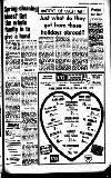 Buckinghamshire Examiner Friday 18 February 1972 Page 9