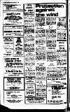 Buckinghamshire Examiner Friday 18 February 1972 Page 10