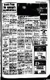 Buckinghamshire Examiner Friday 18 February 1972 Page 11