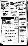 Buckinghamshire Examiner Friday 18 February 1972 Page 14