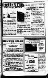 Buckinghamshire Examiner Friday 18 February 1972 Page 15