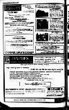 Buckinghamshire Examiner Friday 18 February 1972 Page 16