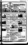 Buckinghamshire Examiner Friday 18 February 1972 Page 17