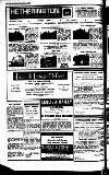 Buckinghamshire Examiner Friday 18 February 1972 Page 18