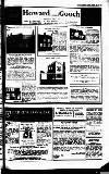 Buckinghamshire Examiner Friday 18 February 1972 Page 19