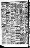 Buckinghamshire Examiner Friday 18 February 1972 Page 20
