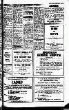 Buckinghamshire Examiner Friday 18 February 1972 Page 21