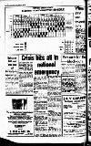 Buckinghamshire Examiner Friday 18 February 1972 Page 22