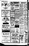 Buckinghamshire Examiner Friday 25 February 1972 Page 2