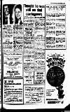 Buckinghamshire Examiner Friday 25 February 1972 Page 3