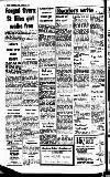 Buckinghamshire Examiner Friday 25 February 1972 Page 4