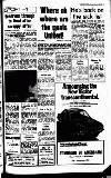 Buckinghamshire Examiner Friday 25 February 1972 Page 5