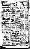 Buckinghamshire Examiner Friday 25 February 1972 Page 6