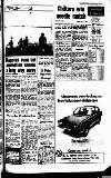 Buckinghamshire Examiner Friday 25 February 1972 Page 7