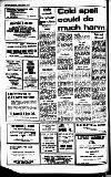 Buckinghamshire Examiner Friday 25 February 1972 Page 8