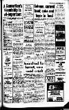 Buckinghamshire Examiner Friday 25 February 1972 Page 9