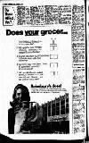 Buckinghamshire Examiner Friday 25 February 1972 Page 10