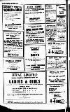 Buckinghamshire Examiner Friday 25 February 1972 Page 14
