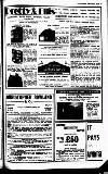 Buckinghamshire Examiner Friday 25 February 1972 Page 15