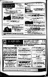Buckinghamshire Examiner Friday 25 February 1972 Page 16