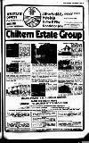 Buckinghamshire Examiner Friday 25 February 1972 Page 17