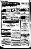 Buckinghamshire Examiner Friday 25 February 1972 Page 18