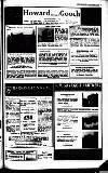 Buckinghamshire Examiner Friday 25 February 1972 Page 19