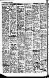 Buckinghamshire Examiner Friday 25 February 1972 Page 20