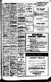 Buckinghamshire Examiner Friday 25 February 1972 Page 21