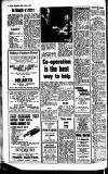 Buckinghamshire Examiner Friday 03 March 1972 Page 2