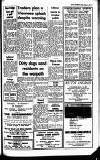 Buckinghamshire Examiner Friday 03 March 1972 Page 3