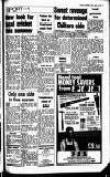 Buckinghamshire Examiner Friday 03 March 1972 Page 5